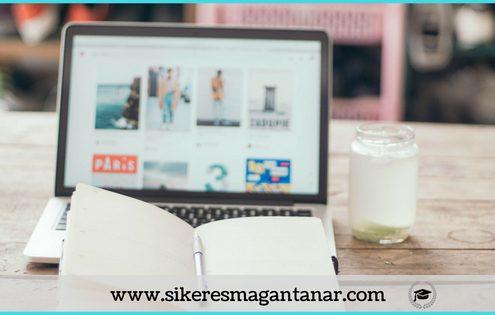 5 online program magántanároknak